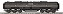 MTH Premier NYC EMD E-8B (Non-Powered) (Pre-Order)    (Non-Refundable Deposit Required)
