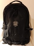 NYCSHS Backpack (Sale)