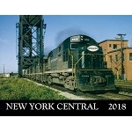 NYCSHS 2018 Calendar (Sale item)(Free shipping on US orders ONLY)