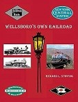 Wellsboro's Own Railroad